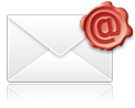 Logo Webmail Aruba
